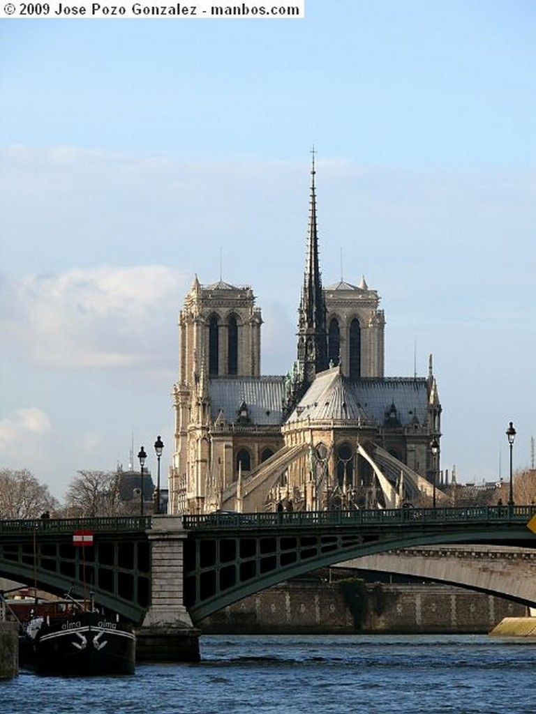 Paris Hors le Musée Paris
