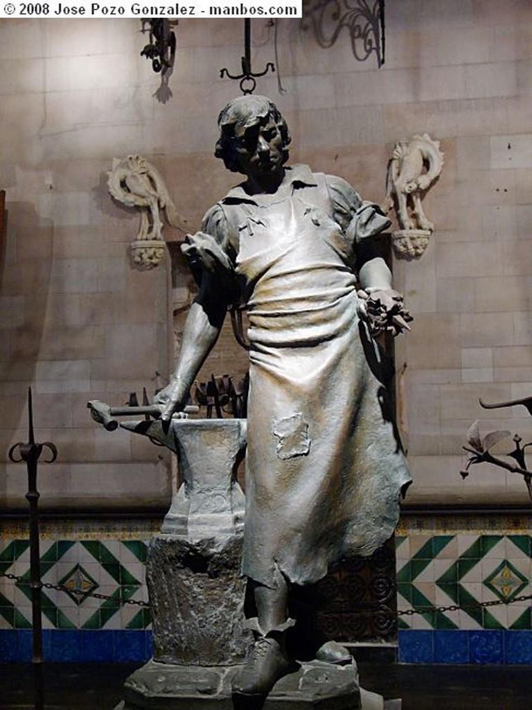 Sitges Sitges desde la Platja de Sant Sebastia Barcelona