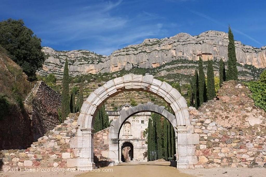 Cambrils Amanecer Magico Tarragona