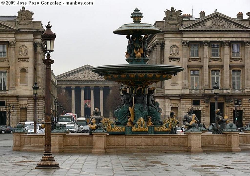 Paris Galeries Lafayette Paris