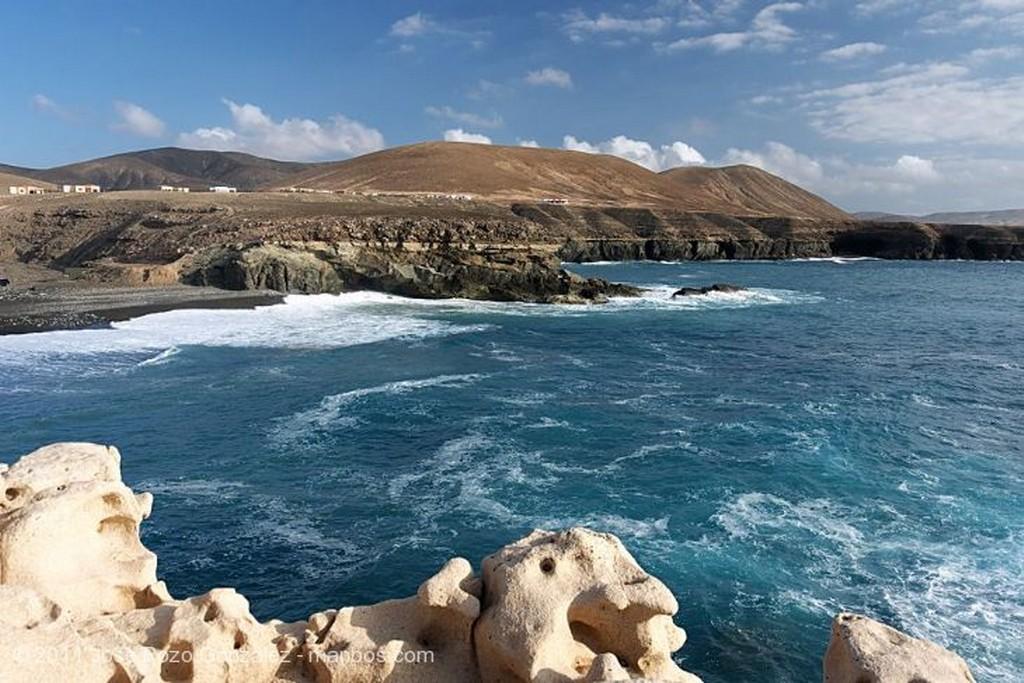 Tefia Tipicamente Canario Fuerteventura