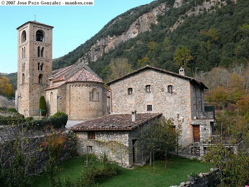 Amposta Atardecer en los Arrozales Tarragona