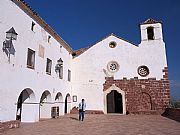 La Albarca, La Albarca, España