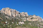 La Morera de Montsant, La Morera de Montsant, España