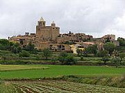 Mademanya, Madremanya, España