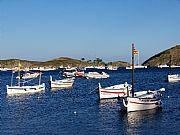Illa de Portlligat, Portlligat, España