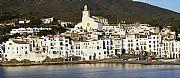 Cadaques, Cadaques, España