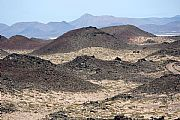 Islote de Lobos, Islote de Lobos, España