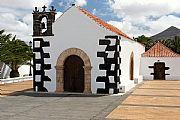Tindaya, Tindaya, España