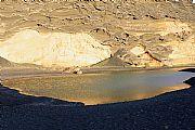 El Golfo, El Golfo, España