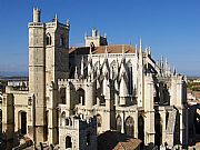 Narbonne, Narbonne, Francia