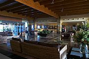 Camara DMC-LX3 Hall de Hotel Jose Pozo Gonzalez CALETA DE FUSTES Foto: 27057