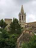 Sant Marti Vell, Sant Marti Vell, España