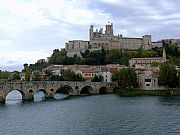 Beziers, Beziers, Francia