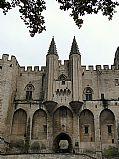 Avignon, Avignon, Francia