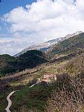 Castellar de n Hug, Castellar de n Hug, España