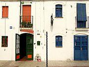 Calafell, Calafell, España
