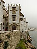 Sitges, Sitges, España
