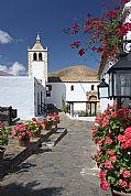 Betancuria, Betancuria, España
