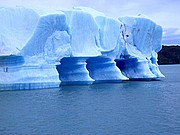Camera PENTAX Optio S Juan Antonio Urrutia Mieza Gallery PERITO MORENO Photo: 8024