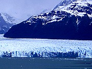 Camera PENTAX Optio S Juan Antonio Urrutia Mieza Gallery PERITO MORENO Photo: 8016