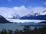 Camera PENTAX Optio S Juan Antonio Urrutia Mieza Gallery PERITO MORENO Photo: 8017