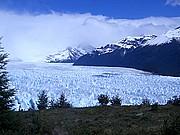 Parque Nacional Los Glaciares, Perito Moreno, Argentina