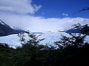 Camera PENTAX Optio S Juan Antonio Urrutia Mieza Gallery PERITO MORENO Photo: 8019