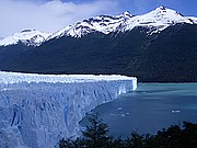 Camera PENTAX Optio S Juan Antonio Urrutia Mieza Gallery PERITO MORENO Photo: 8020