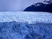 Camera PENTAX Optio S Juan Antonio Urrutia Mieza Gallery PERITO MORENO Photo: 8022