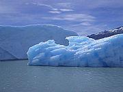 Parque Nacional de los Glaciares, Parque Nacional de los Glaciares, Argentina