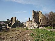 Catoira, Catoira, España
