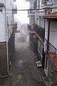 Calles de Mijares, Mijares, España