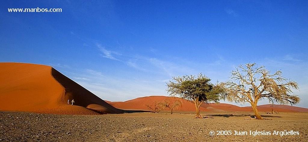 Namib Naukluft Park Desierto del Namib Namibia