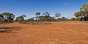 Desierto Simpson, Desierto Simpson, Australia