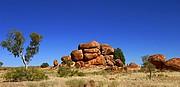 Devils Marbles, Devils Marbles, Australia
