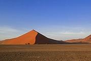 Camara Canon EOS-1D Desierto del Namib Namibia NAMIB NAUKLUFT PARK Foto: 9970