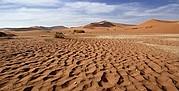 Namib Naukluft Park, Namib Naukluft Park, Namibia