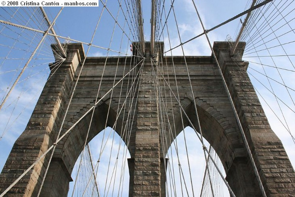 Nueva York Broadway Nueva York