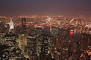 New York, Nueva York, Estados Unidos