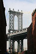 Brooklyn, Nueva York, Estados Unidos
