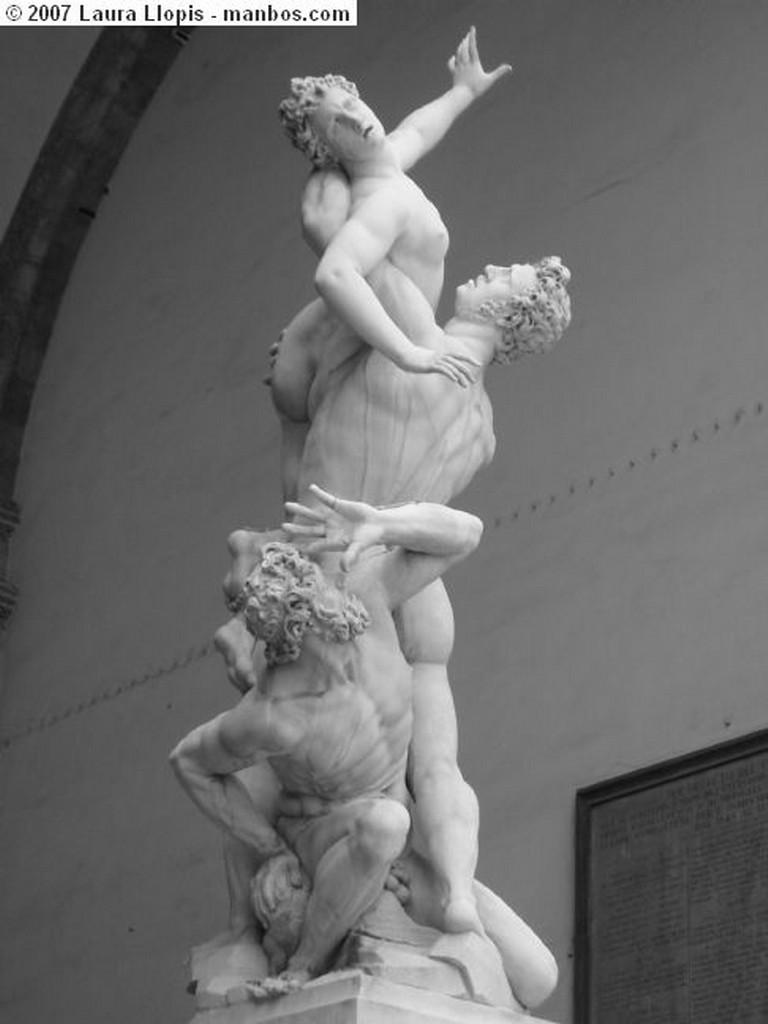 Florencia Florencia Florencia