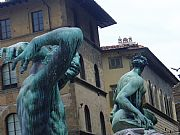 Camera Olympus u15D Florencia Laura Llopis Gallery FLORENCE Photo: 13830