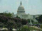 Capitolio, Washington, Estados Unidos