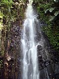 Camera Olympus FE115,X715 La catarata Laura T. M Gallery RICHMOND VALE Photo: 15191