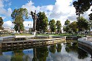 Camara NIKON D40 La Edad Cristian Revelo TULCÁN Foto: 18396