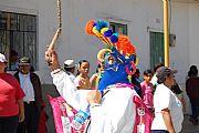 Foto de Urcuqui, Fiestas de Sanjuanes , Ecuador - Furia
