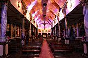 Camara NIKON D40 Simplemente Bello Cristian Revelo SAN GABRIEL Foto: 18893