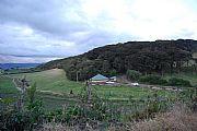 Bosque de los Arrayanes , San Gabriel , Ecuador