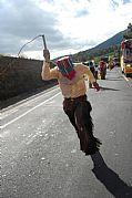 Carretera Otavalo Cayambe, Cayambe, Ecuador